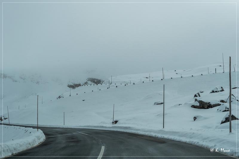 Alpen_2020_595.jpg