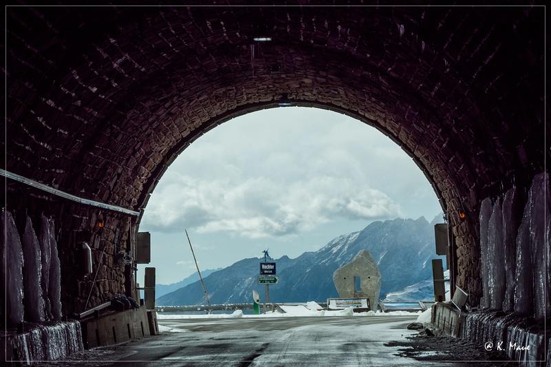 Alpen_2020_596.jpg