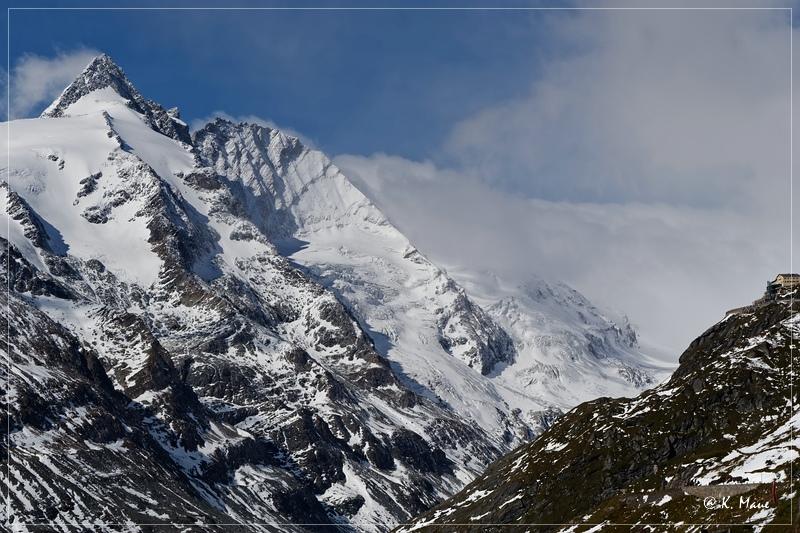 Alpen_2020_601.jpg