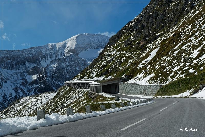 Alpen_2020_603.jpg