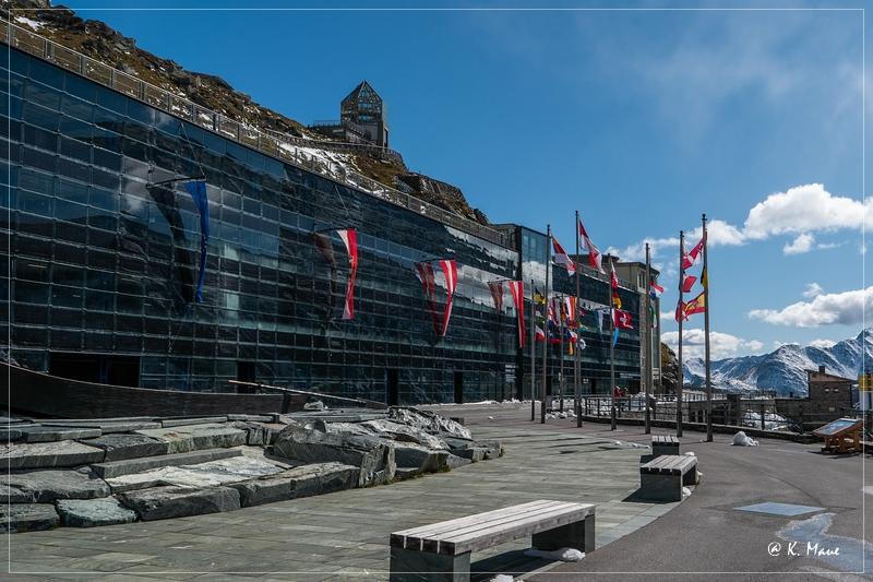 Alpen_2020_604.jpg