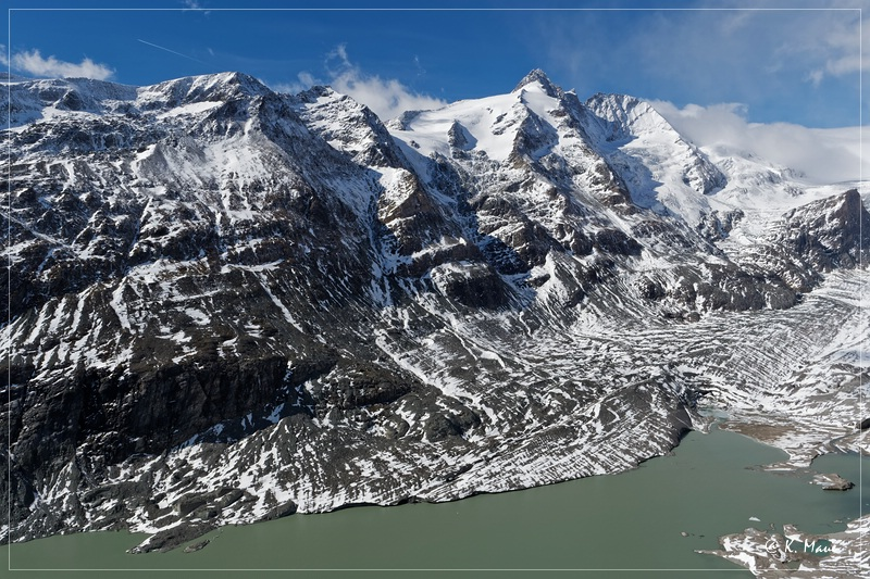 Alpen_2020_609.jpg