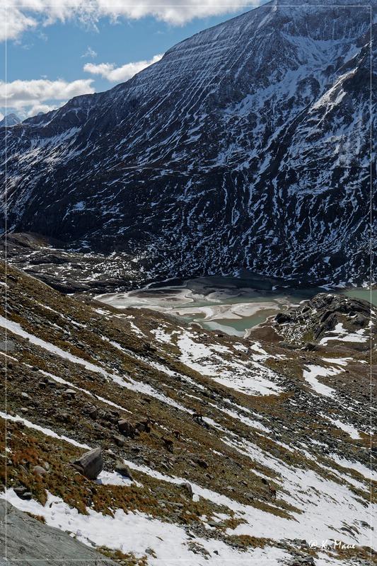 Alpen_2020_610.jpg