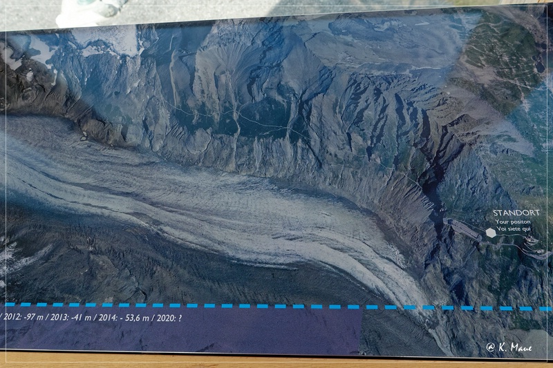 Alpen_2020_613.jpg