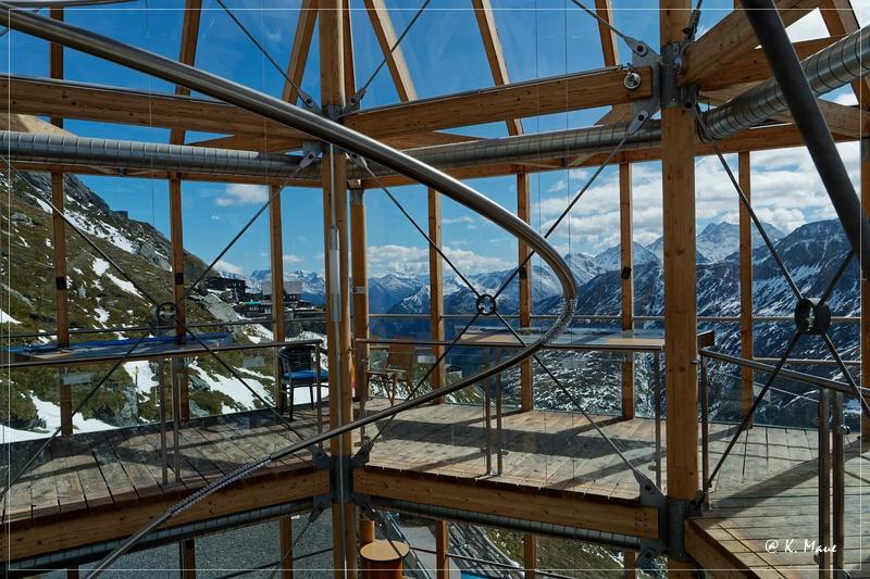 Alpen_2020_614.jpg