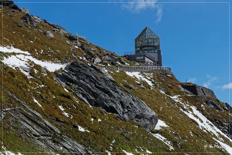 Alpen_2020_616.jpg