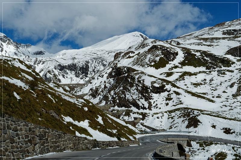 Alpen_2020_617.jpg
