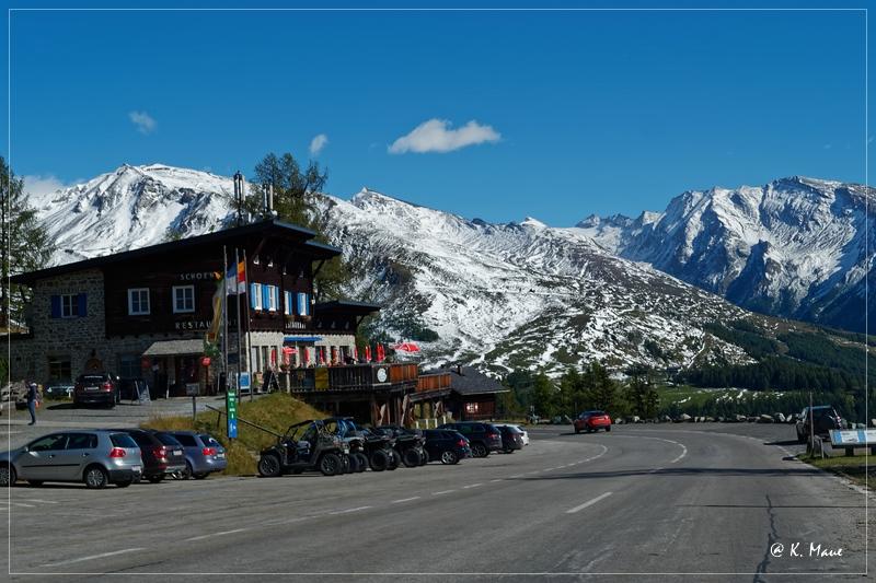 Alpen_2020_618.jpg