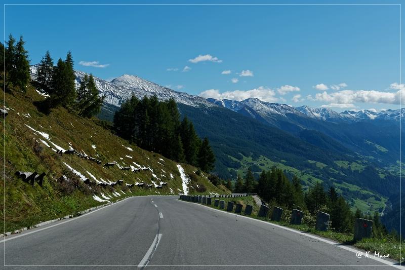 Alpen_2020_619.jpg