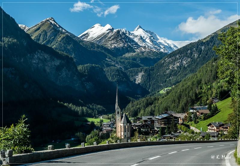 Alpen_2020_620.jpg