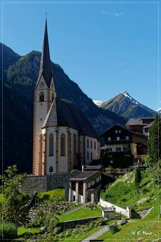 Alpen_2020_621.jpg