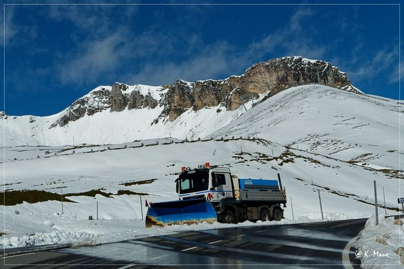 Alpen_2020_623.jpg