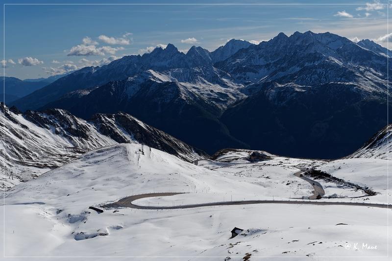 Alpen_2020_625.jpg