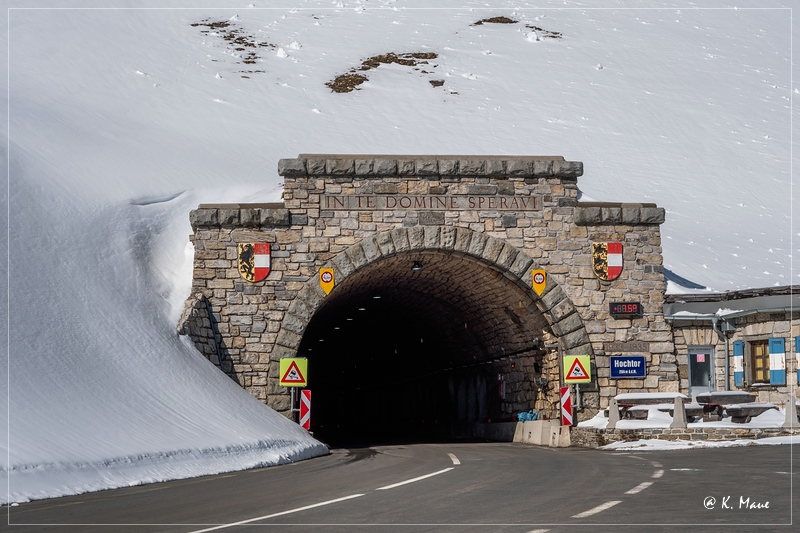 Alpen_2020_626.jpg