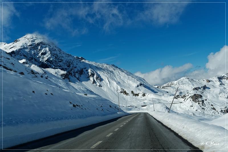 Alpen_2020_627.jpg