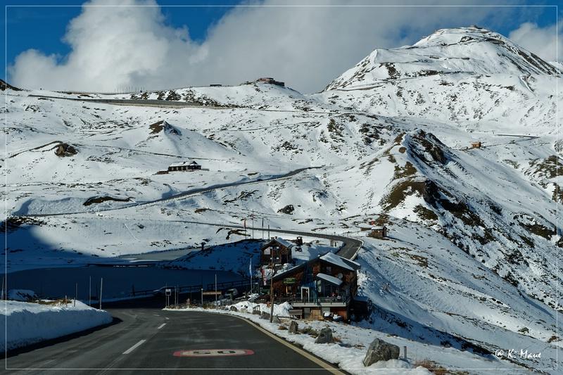 Alpen_2020_628.jpg