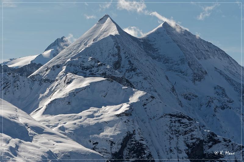 Alpen_2020_629.jpg