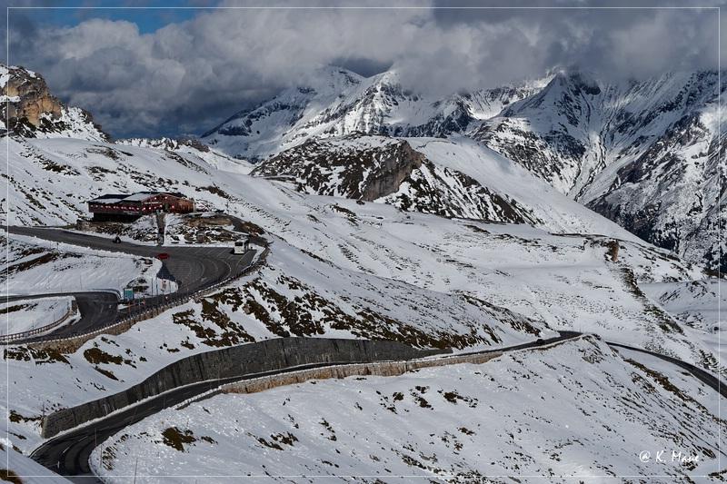 Alpen_2020_631.jpg