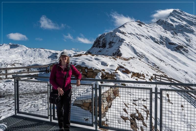 Alpen_2020_633.jpg