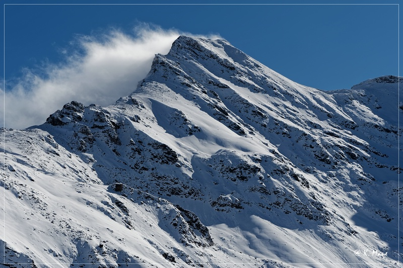 Alpen_2020_634.jpg