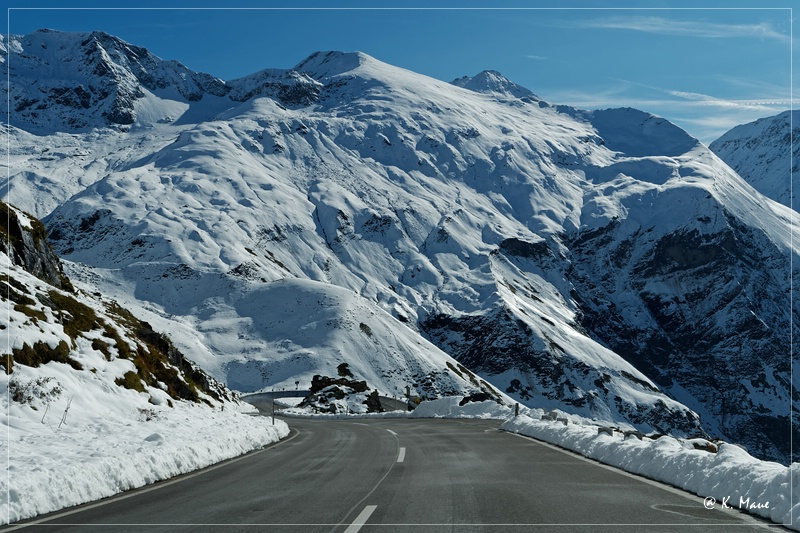 Alpen_2020_635.jpg