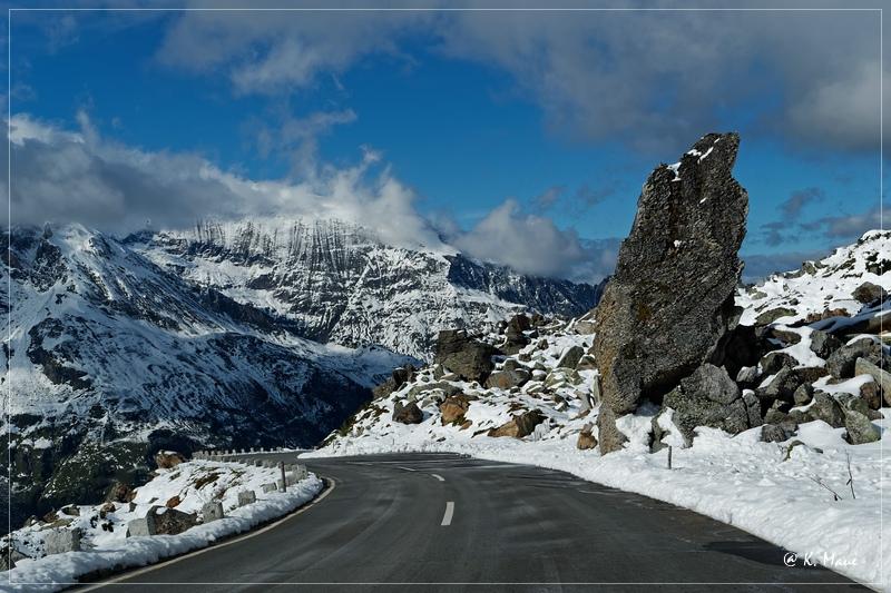 Alpen_2020_636.jpg