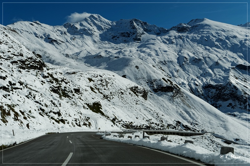 Alpen_2020_637.jpg