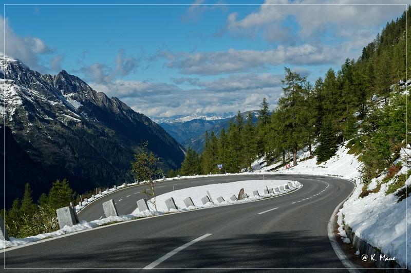 Alpen_2020_638.jpg