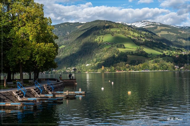 Alpen_2020_641.jpg