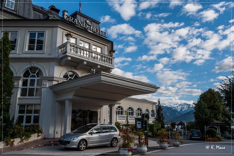 Alpen_2020_643.jpg