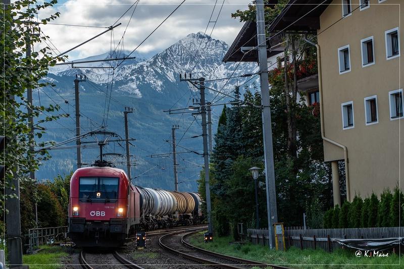 Alpen_2020_644.jpg