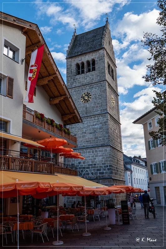 Alpen_2020_645.jpg