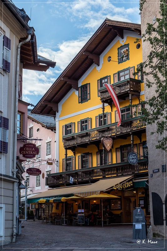 Alpen_2020_646.jpg