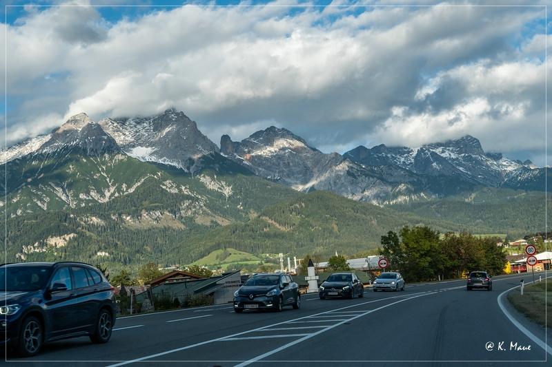Alpen_2020_647.jpg