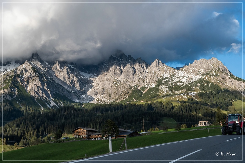 Alpen_2020_649.jpg