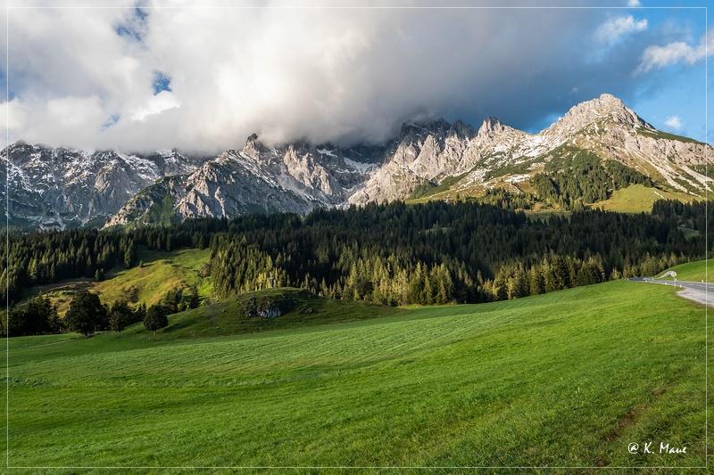 Alpen_2020_650.jpg