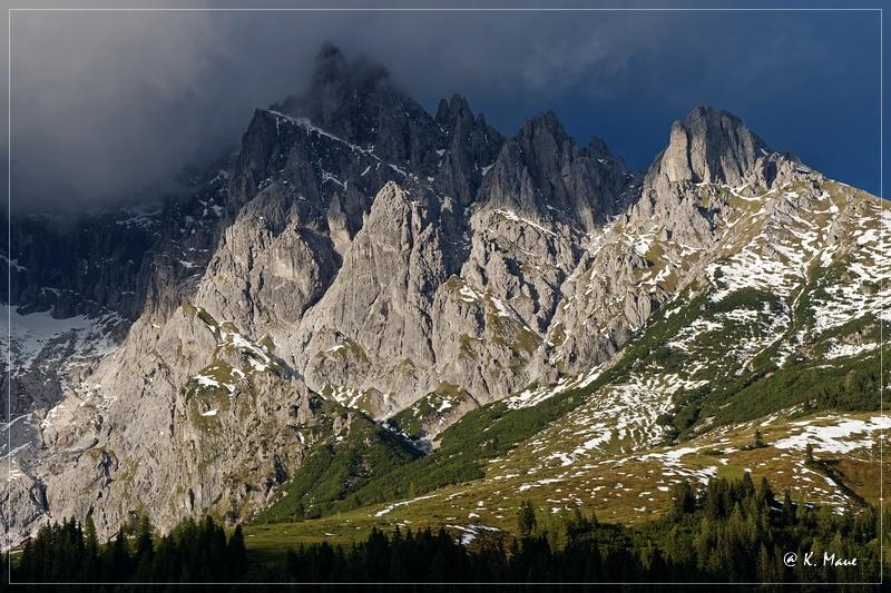 Alpen_2020_651.jpg