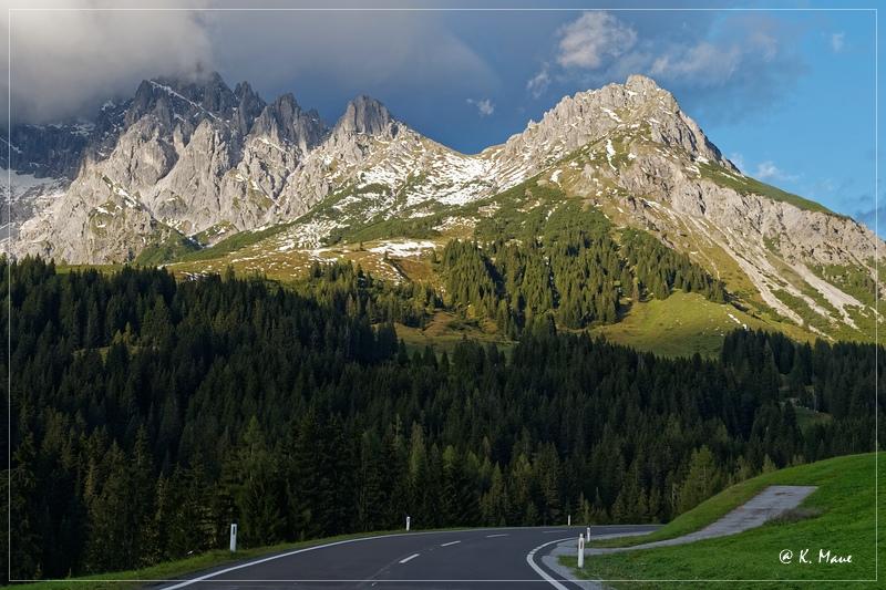 Alpen_2020_652.jpg