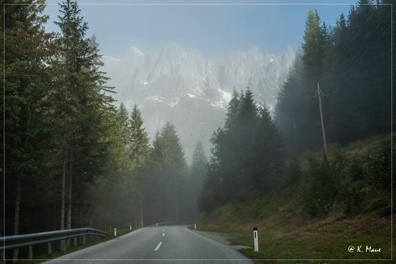 Alpen_2020_654.jpg