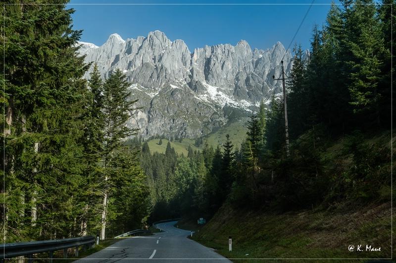 Alpen_2020_655.jpg