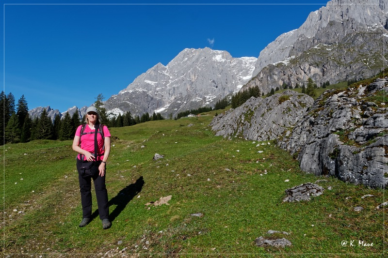 Alpen_2020_657.jpg