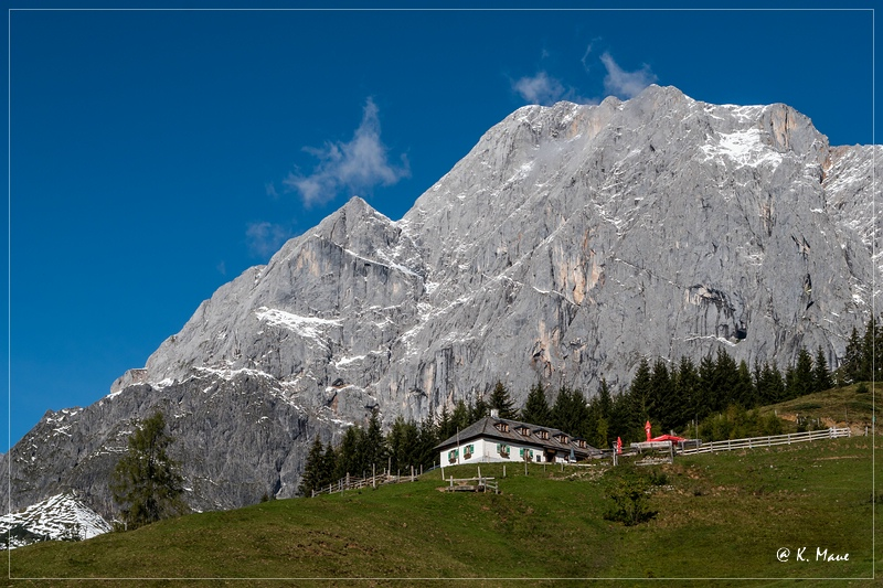 Alpen_2020_658.jpg