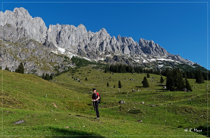 Alpen_2020_659.jpg