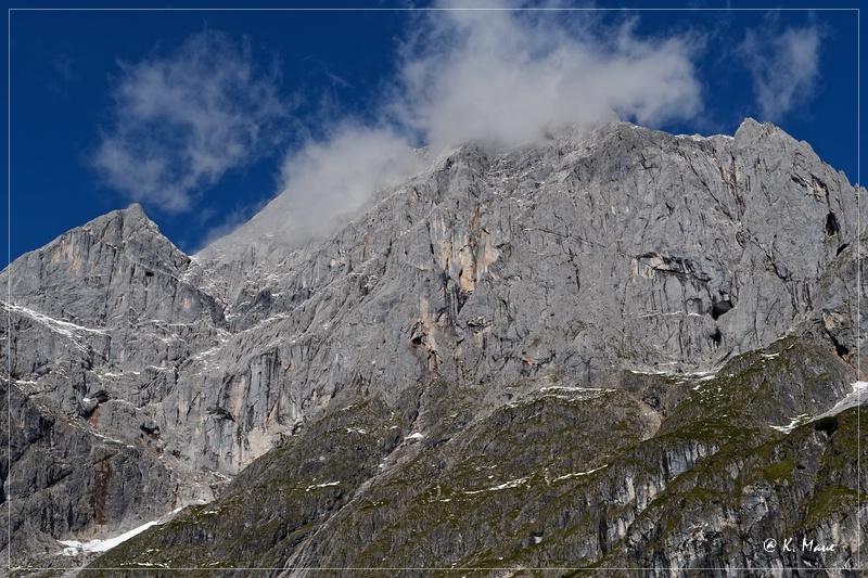 Alpen_2020_663.jpg