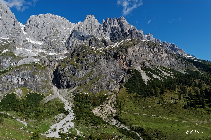 Alpen_2020_664.jpg