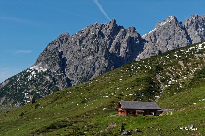 Alpen_2020_665.jpg