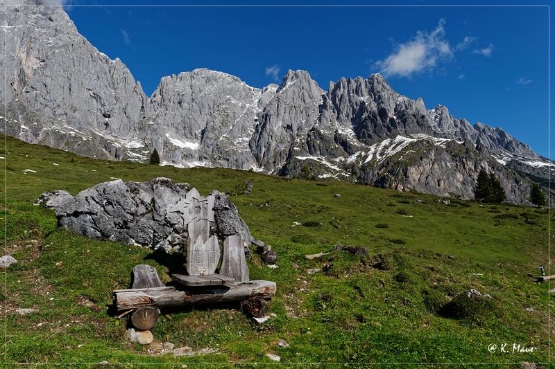 Alpen_2020_668.jpg