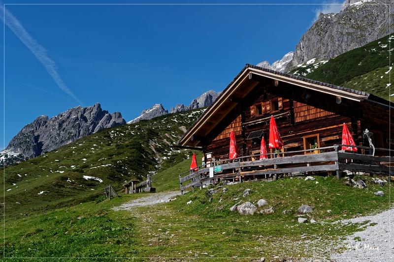 Alpen_2020_669.jpg