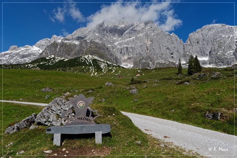 Alpen_2020_670.jpg