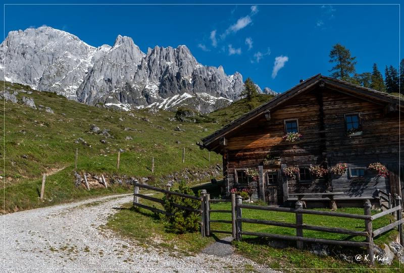 Alpen_2020_671.jpg